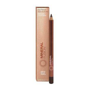 NWT Eye Pencil - Touch (Dark Brown)